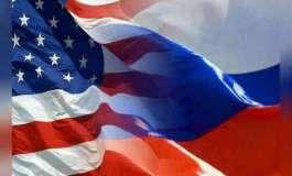 Риэлтор России VS риэлтор Америки