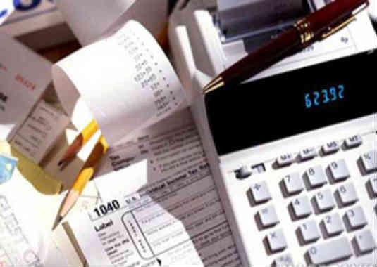 Налог на недвижимость подрастет в 2014