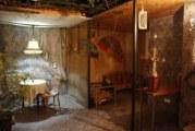 7 советов, как снять квартиру в Хабаровске