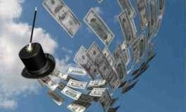 Мифы при купле-продаже квартир в инвестировании