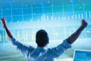 Анализ продажи 2-комнатных (ул Владивостокская) от 15.09.13