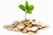 Инвестиции и заработок — два в одном