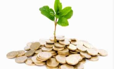 Инвестиции и заработок - два в одном