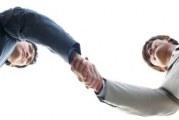 Как выбрать агентство недвижимости для продажи квартиры и риэлтора