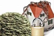 Квартира в залоге банка: как не лишиться
