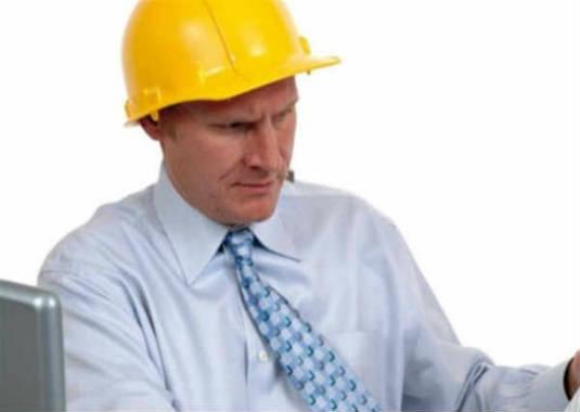 Долевое строительство с частным застройщиком Краснодара