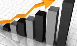 Анализ и прогноз рынка недвижимости (вт. пол. 2013 - нач. 2014)