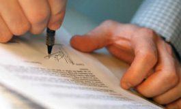 Договор на съем квартиры, как по закону