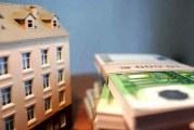 Как быстро продать квартиру: работающие схемы