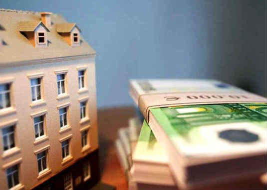 как-быстро-продать-квартиру