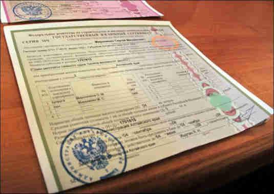 Способы получения жилищного сертификата от государства