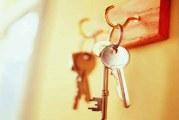 Аренда с выкупом квартиры или реальность Программы АМЖК