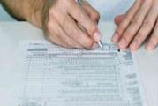 Как получить налоговый вычет при покупке квартиры в 2014
