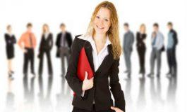 Успехи и неудачи маркетинга риэлторских агентств Хабаровска