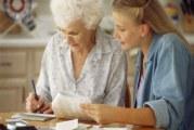 Налоговый вычет при покупке квартиры пенсионером и студентом