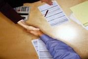 Эксклюзивный договор с агентством недвижимости: отзывы и решение (да или нет)