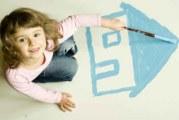 Как продать долю несовершеннолетнего в квартире: нюансы