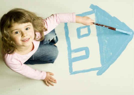 как продать долю несовершеннолетнего в квартире