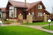 Ипотека на строительство дома: рейтинг банков