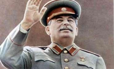 Планировка Сталинка
