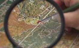 Определение кадастровой стоимости земельного участка: основание и порядок