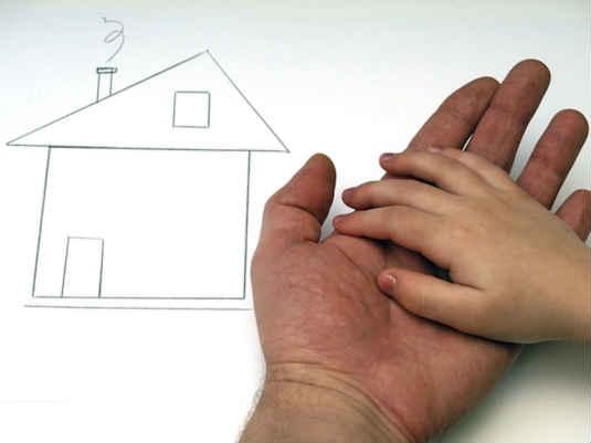 Признание нуждающимися в улучшении жилищных условий