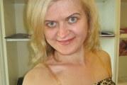 Юрист по жилищным вопросам (Хабаровск)