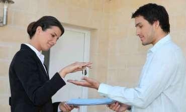 Как покупателю защитить свои интересы при составлении акта приема-передачи квартиры