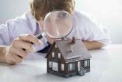 Риски покупателя и продавца при занижении стоимости квартиры в договоре