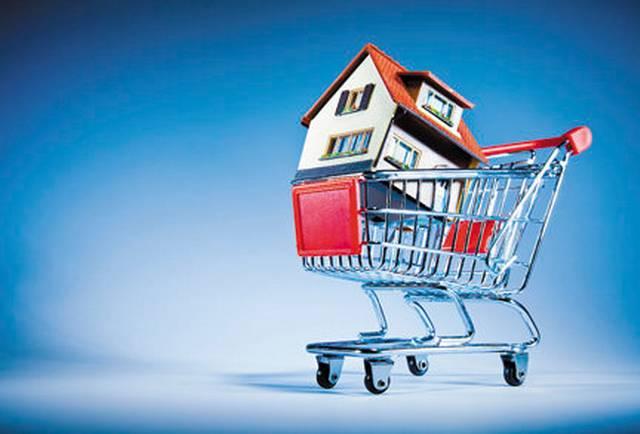 Если не платить ипотеку, что будет?