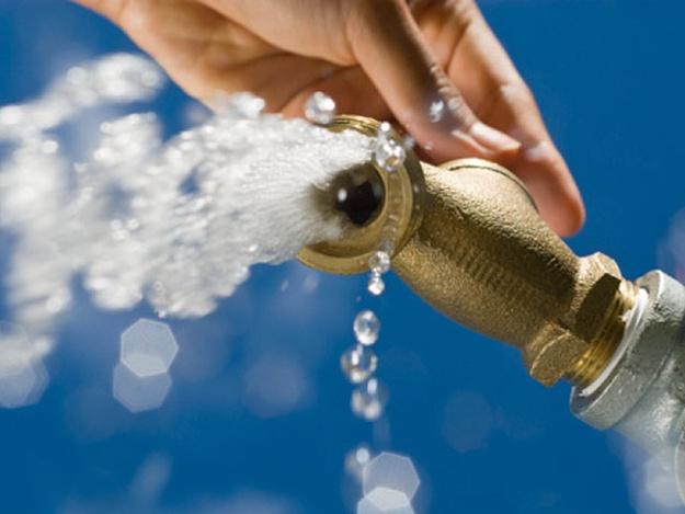 Приказ Минстроя россии нормы потребления воды