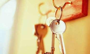 Не пролетите, подписав предварительный акт приема-передачи квартиры