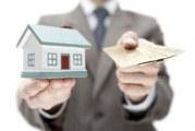 Как продать квартиру в ипотеке: 3 рабочих способа!