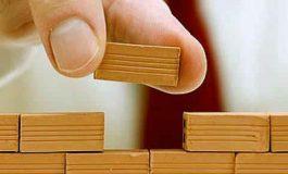 Покупка квартиры через ЖСК риски, плюсы и минусы для покупателя