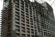 Санкт-Петербург ЖК «Грин Сити» (Green City): обзор, видео, особенности