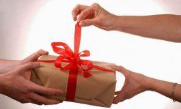 Как оформить дарение с правом пожизненно проживать в квартире