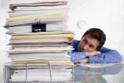 Какие документы нужны для продажи квартиры: ипотека и наличка