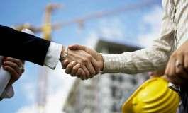 Субсидиарная ответственность по долгам юридического лица