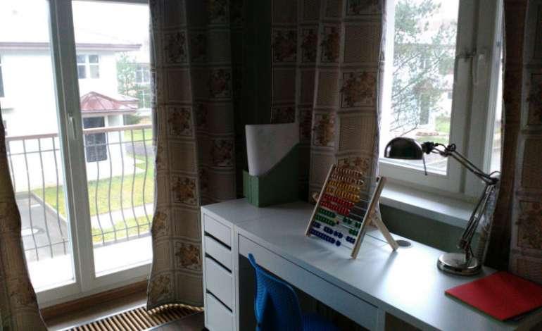 ЖК «Близкое» в Санкт-Петербурге: обзор загородного жилого комплекса