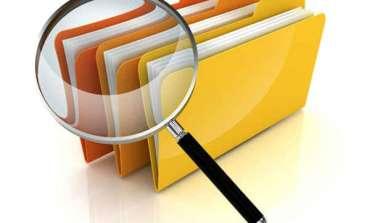 Акция: Бесплатный юридический анализ договора с застройщиком!
