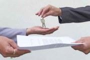 Подробно о том, как оформляется дарственная на квартиру