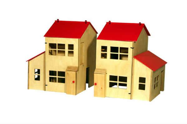 Способы продажи неприватизированной квартиры