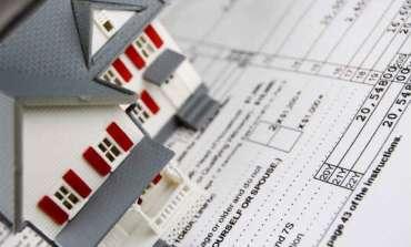 Способы узнать кадастровую стоимость квартиры самому