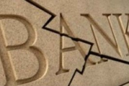 Стоит ли платить кредит, если у банка отозвали лицензию?