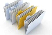 Какие документы понадобятся при покупке квартиры