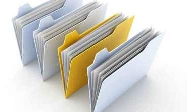 Какие документы необходимы при покупке квартиры в ипотеку