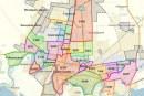 Обзор Восточно-Кругликовского района Краснодара с плюсами и минусами