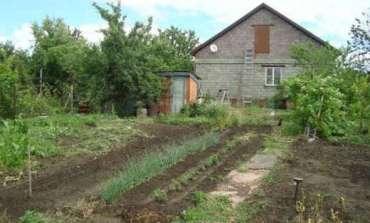 Плюсы и минусы при покупке дома в садоводческом товариществе Краснодара (СНТ)?