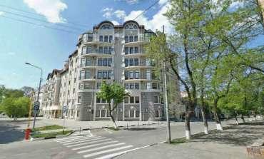 Почему не падает цена квартиры в Краснодаре?
