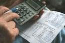 Минстрой выступил против привязки тарифов к качеству услуг ЖКХ